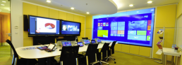 microsoft experience center