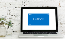 outlook web