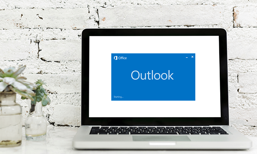 Microsoft Outlook Gmail-Like Email Service Provider