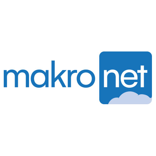 Makronet Information Technologies - 'To Future with Cloud'