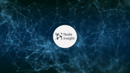node insight